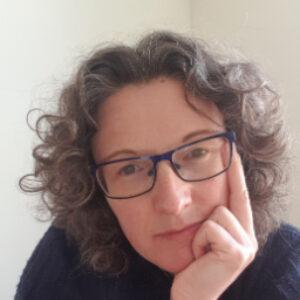 Karen Hickton